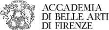 Logo of ecampus.accademia.firenze.it